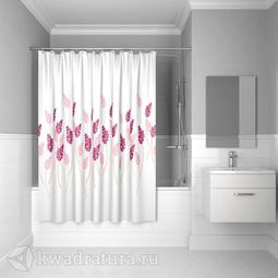Шторка для ванной комнаты IDDIS Basic 200*200 см SCID120P