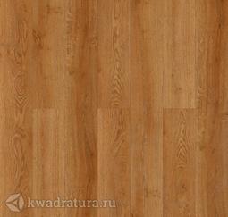 Плитка SPC CronaFloor Wood Дуб янтарный