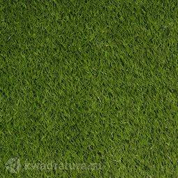 Искусственная трава Megri 25 mm