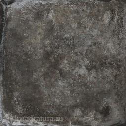 Керамогранит Grasaro Rust G-185/M 40*40 см