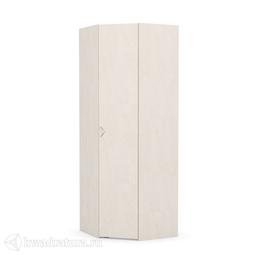 Шкаф для одежды угловой Mobi Амели 13.131
