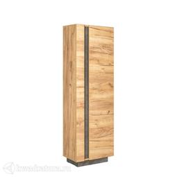 Шкаф Mobi Арчи комбинированный 10.05