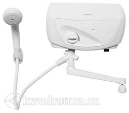 Водонагреватель ATMOR Classic 501 3.5 KW COMBI