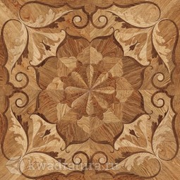 Керамогранит Gracia Ceramica Belvedere natural PG 03 45*45 см