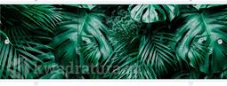 Экран под ванну Метакам Тропики 150 см