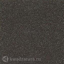 Керамогранит Евро-Керамика чёрный 1GC 0228 33*33 см