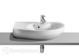 Раковина Roca Dama Senso Compacto 68*42 см L 327518000