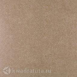 Керамогранит Kerama Marazzi Фьорд табачный обрезной DP603000R 60*60 см