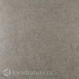 Керамогранит Kerama Marazzi Фьорд серый обрезной DP603300R 60*60 см