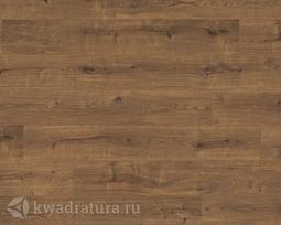 Ламинат Egger Aqua+ 8/32/4v Дуб Даннингтон тёмный EPL075