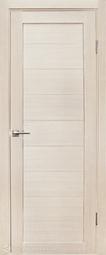Дверь межкомнатная Дубрава Foret глухое лиственница