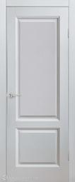 Дверь межкомнатная Дубрава Лира ПГ жемчуг