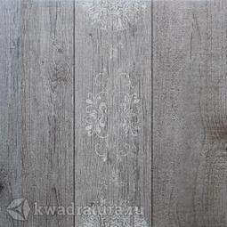 Керамогранит Евро-Керамика Шервуд Серый 1SW0008 33*33 см