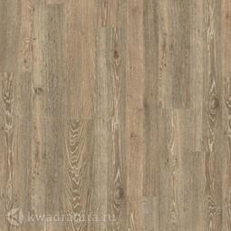 Ламинат Egger Medium/10/32/4v Дуб Кортон натуральный EPL049