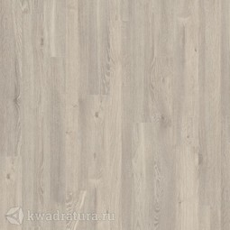 Ламинат Egger Medium/10/32/4v Дуб Кортон белый EPL051