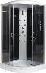Душевая кабина Erlit ER4510P-С4 100*100
