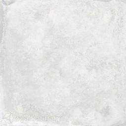 Керамогранит Grasaro Rust G-184/M 40*40 см
