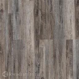 Плитка SPC CronaFloor Wood Дуб французский