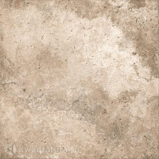 Керамогранит Grasaro Tivoli Серый GT-242/gr 40*40 см