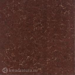 Керамогранит Grasaro Atlantide Red Brown G-760/P 60*60 см