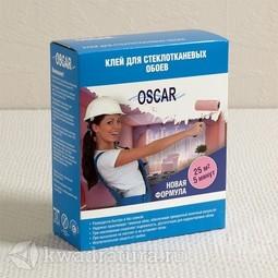 """Клей """"Oscar"""" для стеклообоев арт.GO200-k"""