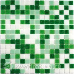 Мозаика Grass 32,7*32,7 см