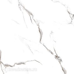 Керамогранит Grasaro Classic Marble Матовый GT-271/g 40*40 см
