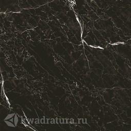 Керамогранит Grasaro Classic Marble Black GT-272/g 40*40 см