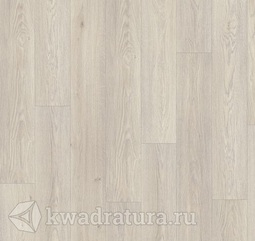 Ламинат Egger 12/33/4v RUS Дуб Чезена белый EPL143