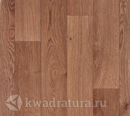 Линолеум Ideal Strike Gold Oak 2759