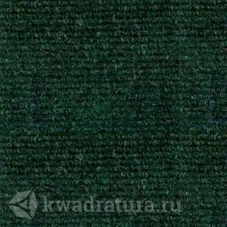 Ковровое покрытие Ideal Varegem 624