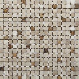 Мозаика K-730 камень матовый 305*305 мм