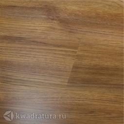 Ламинат TARKETT Robinson Premium ТИК БИРМАНСКИЙ