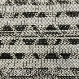 Ковровое покрытие CARPETOFF НОВАРО 19206-08