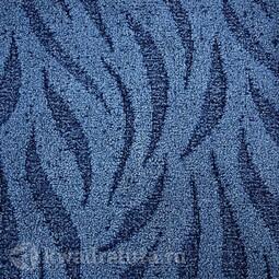 Ковровое покрытие НЕВА-ТАФТ Ария 570