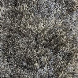 Ковровое покрытие OZ KAPLAN DEFIER 01800a grey