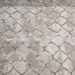 Ковровое покрытие OZ KAPLAN MAXIMILLIAN LUX 8075 d_beige