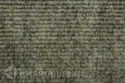 Ковровое покрытие Синтелон EKVATOR U 89453(бежевый)