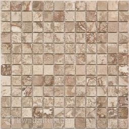 Мозаика KP-722 298*298 мм