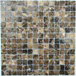 Мозаика K-727 298*305 мм