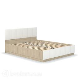 Кровать Mobi Линда 2-спальная 303 160