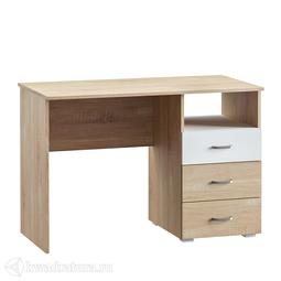 Стол письменный Mobi Линда 03.243