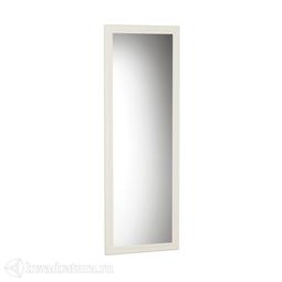 Зеркало Mobi Ливерпуль 03.242
