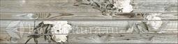 Напольная плитка InterCerama Loft БН104032 15*60 см