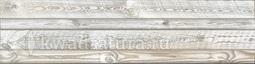 Напольная плитка InterCerama Loft 1560104071 15*60 см