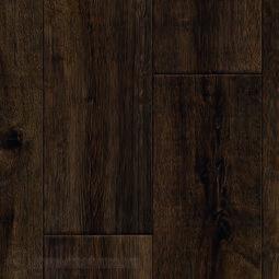 Линолеум Ivc Velvet Noble Oak W48