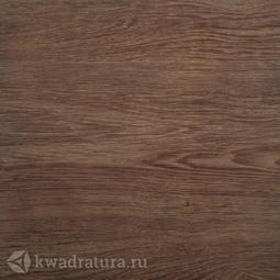 Керамогранит Gracia Ceramica Oxford natural PG 03 45*45 см