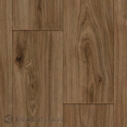 Линолеум Ivc Velvet Parker Oak W44