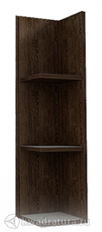 Шкаф открытый Triton Эко-wood 20 см