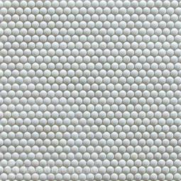 Мозаика Pixel pearl 325*318 мм